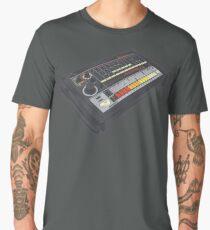 808 Men's Premium T-Shirt