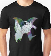 TEAM NEOS (Yu-gi-oh GO) T-Shirt