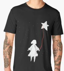 You are my Satellite Men's Premium T-Shirt