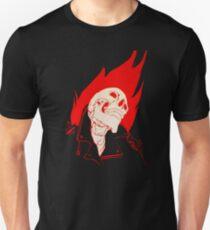 Ghost Rider - Spirit of Vengeance  T-Shirt