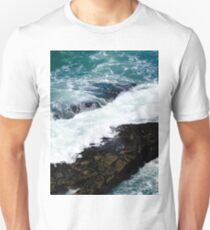 Stone and Ocean T-Shirt