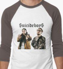Suicideboys Original Design T-Shirt