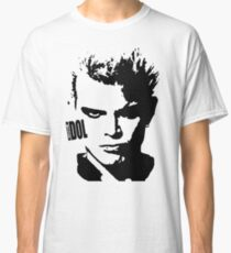 Idol Classic T-Shirt