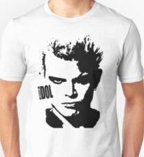 Idol Unisex T-Shirt