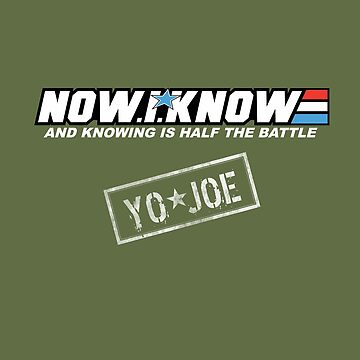 Half the Battle by Jedi-Dan