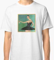 MBDTF Ballerina Classic T-Shirt