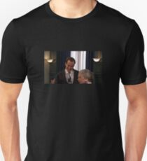 Gob Bluth T-Shirt