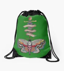 MM? Drawstring Bag