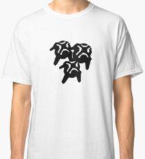 Factorio Logistic Bots Classic T-Shirt
