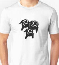 Factorio Logistic Bots Unisex T-Shirt