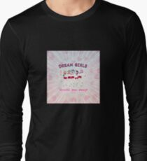 Dream Girls School Idols #2 T-Shirt