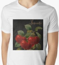 Medley Tomato T-Shirt
