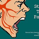 Stop the Pain of Facial Pain by FaceFacts