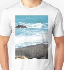 Ocean and Stone T-Shirt
