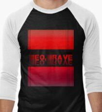 EO RAVE gear Men's Baseball ¾ T-Shirt