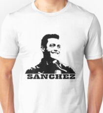 Alexis Sanchez (white)  T-Shirt