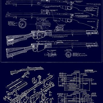 303 blueprint by RAR343