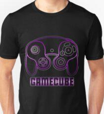 Gamecube Neon T-Shirt