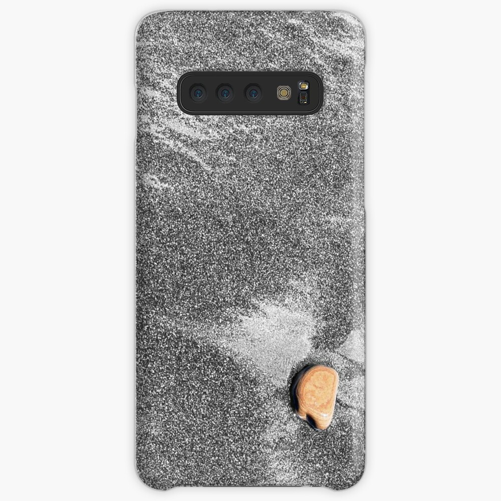Be the Change Case & Skin for Samsung Galaxy