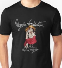 Stone addiction T-Shirt