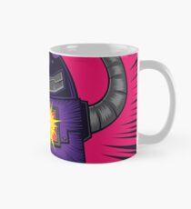 POWER UP Classic Mug