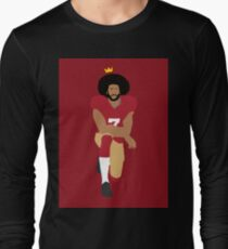 Kaepernick: Take The Knee T-Shirt