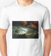 Ashtray T-Shirt