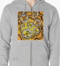 Sunshine Spider Dance T-Shirt
