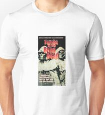 Tombs of the Blind Dead T-Shirt T-Shirt