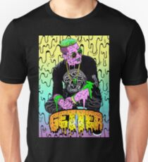 getter T-Shirt
