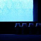 night watchmen by minau