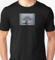 Rockies Love Tree T-Shirt