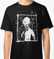 Hunter S. Thompson: America Dry Rot (Black) Classic T-Shirt