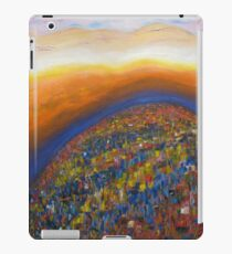 Pool of Tranquil Discord iPad Case/Skin