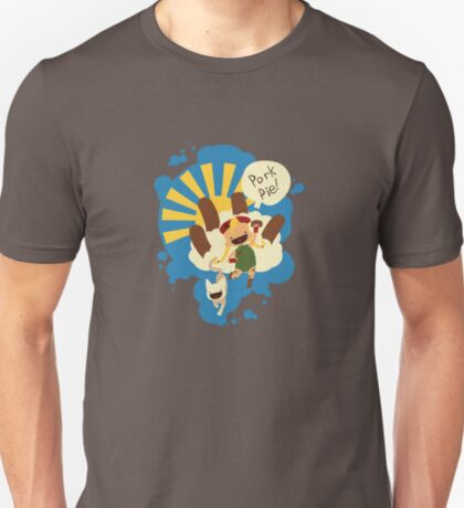 These are a few of my favourite things T-Shirt