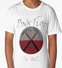 pink floyd Long T-Shirt