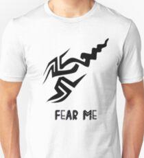 Fear Me Sales T-Shirt