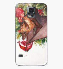 Funda/vinilo para Samsung Galaxy pomebat