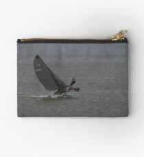 2014 Milang to Goolwa Pt.5 Studio Pouch
