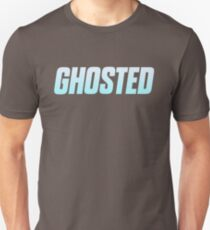 GHOSTED T-Shirt