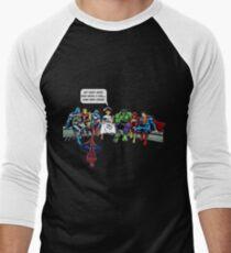 Nurse and Superheroes shirt, Not every super hero wears a cape… T-Shirt