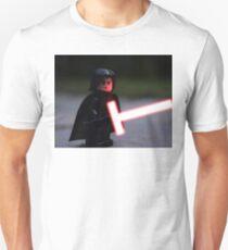LEGO Dark Force Master T-Shirt