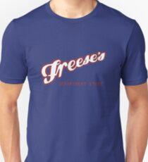 IT 2017 Freese's Richie's Unisex T-Shirt