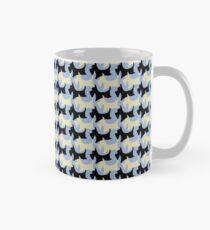Scotty serenity pattern Mug