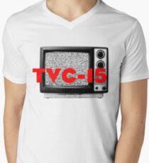 Bowie TVC15 V-Neck T-Shirt