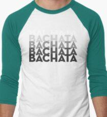 Bachata Bachata  T-Shirt
