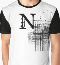 i eat dirt Graphic T-Shirt