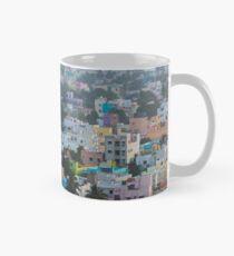 Madurai, India Mug