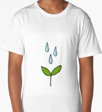 plant Long T-Shirt