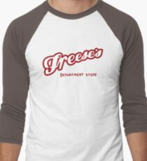 IT 2017 Richie's Freese's T-Shirt